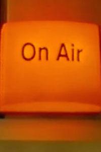 RADIO ESSAYS