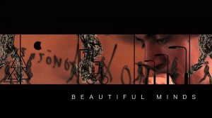 beautiful-minds